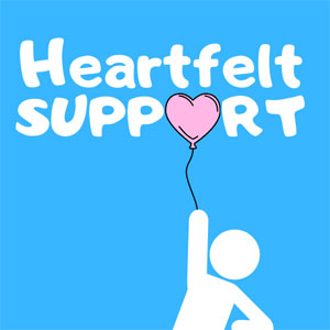 Heartfelt Support | Southern Adelaide